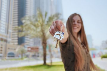 invest in real estate in uae