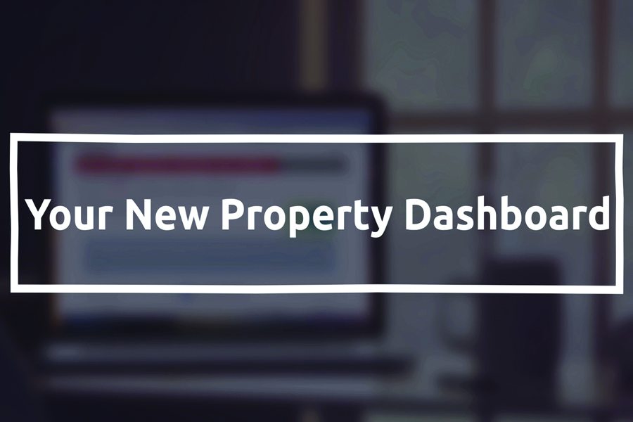 Get to know your dubizzle property dashboard
