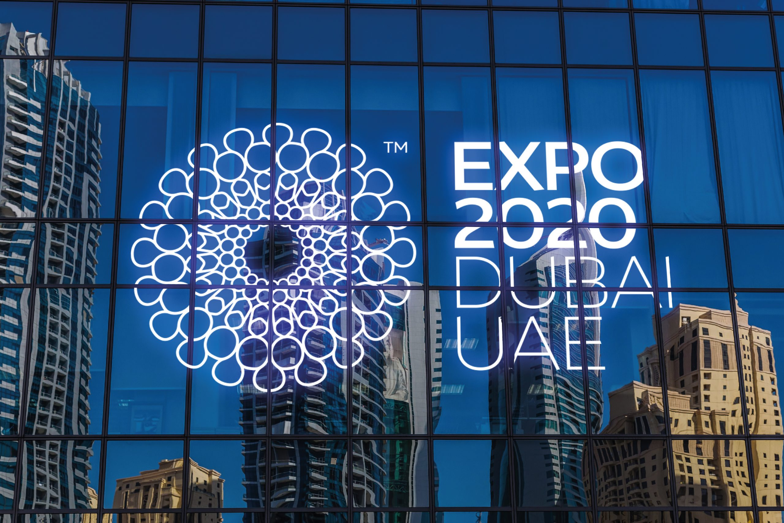 Everything You Want To Know About Expo 2020