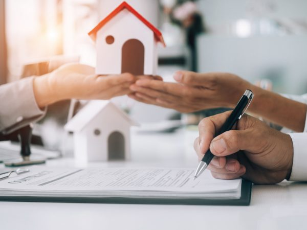 Why You Can't Afford To NOT Buy A Property